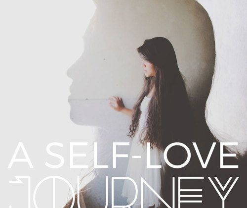 A Self Love Journey