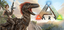 ARK_Survival Evolved