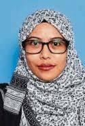 Aishah Madadiy
