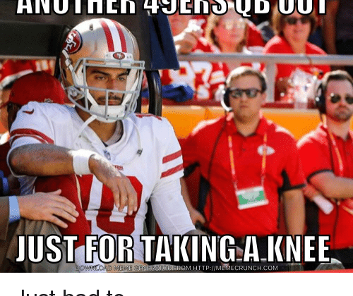 Another 49ers