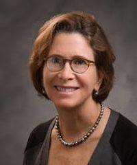 Barbara Alpert