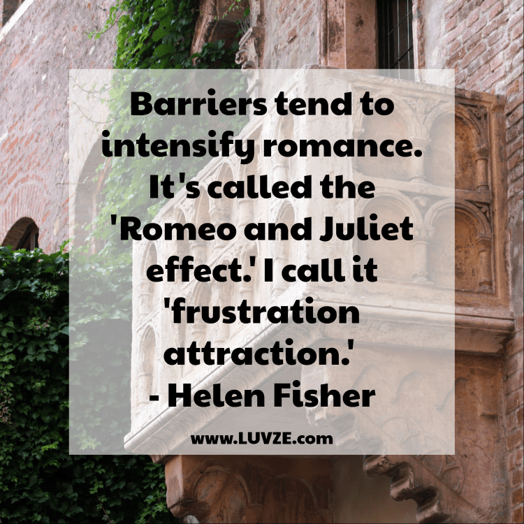 Barriers Tend To Intensify