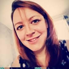Becky Cochrane