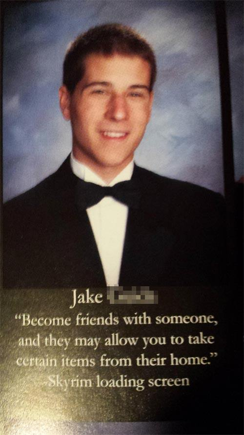 Become Friends With Someone