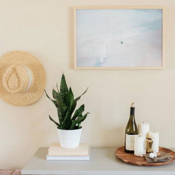 Best Affordable Wall Art Frames