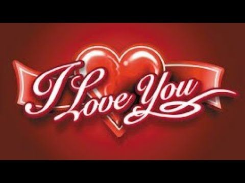 Best I Love You Image