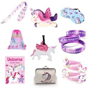 Best Unicorn Gifts