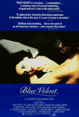 This is a good article. Follow the link for more information. Blue Velvet