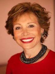 Carol Saline