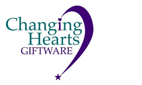 Changing Hearts Giftware
