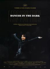 Dancer in the Dark