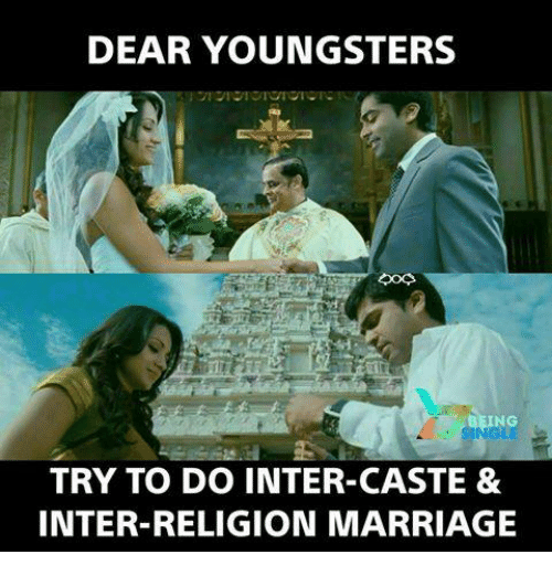 Dear Youngsters