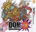 Dragon Quest Monsters: Joker 3