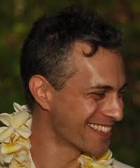 Eric Micha'el Leventhal