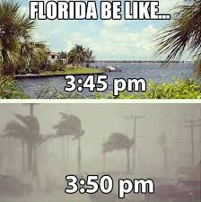 Florida Be Like