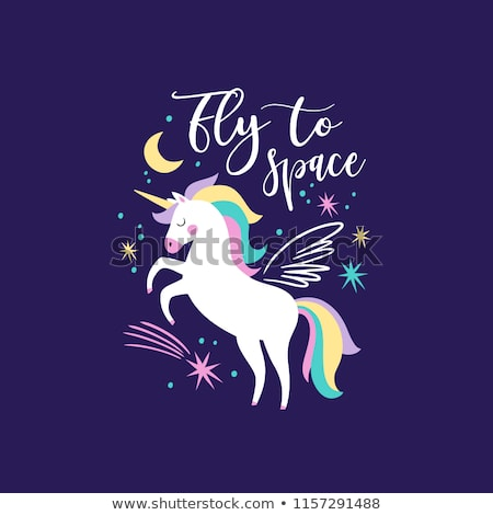 Fly To Space