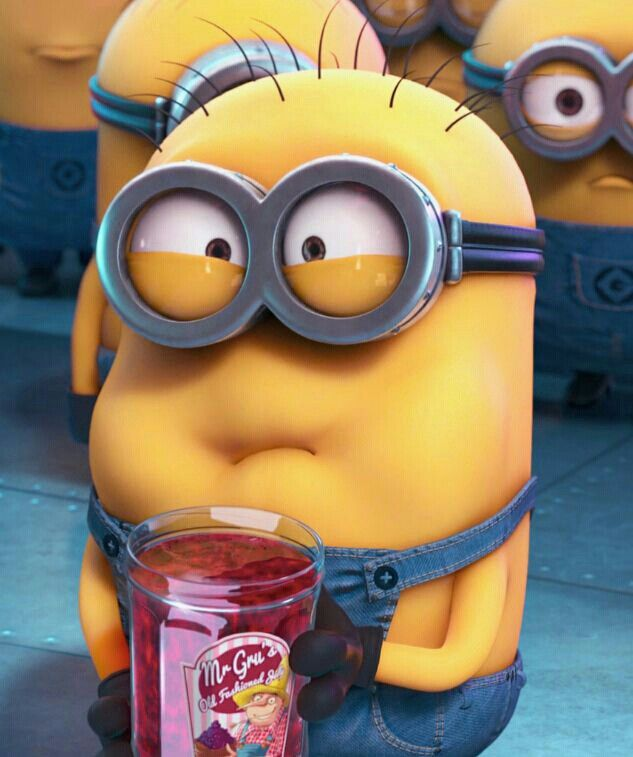 Funniest Minions Pictures