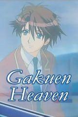Gakuen Heaven