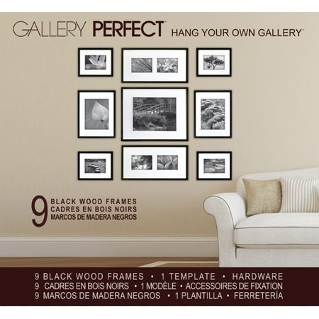 Gallery Perfect Hang Your Own Gallery