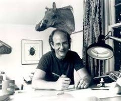 Gary Larson