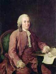 George Linnaeus Banks