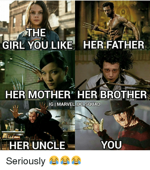 Her Father