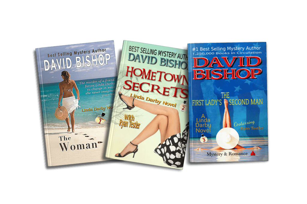 Hometown Secrets