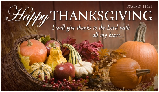 I Will Give Thanks To The Lord With All My Heart