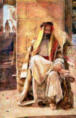 Ibn 'Ata' Allah Al-Iskandari