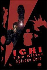 Ichi The Killer Episode Zero