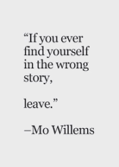 If You Ever Find Yourself