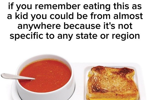 If You Remember Eating