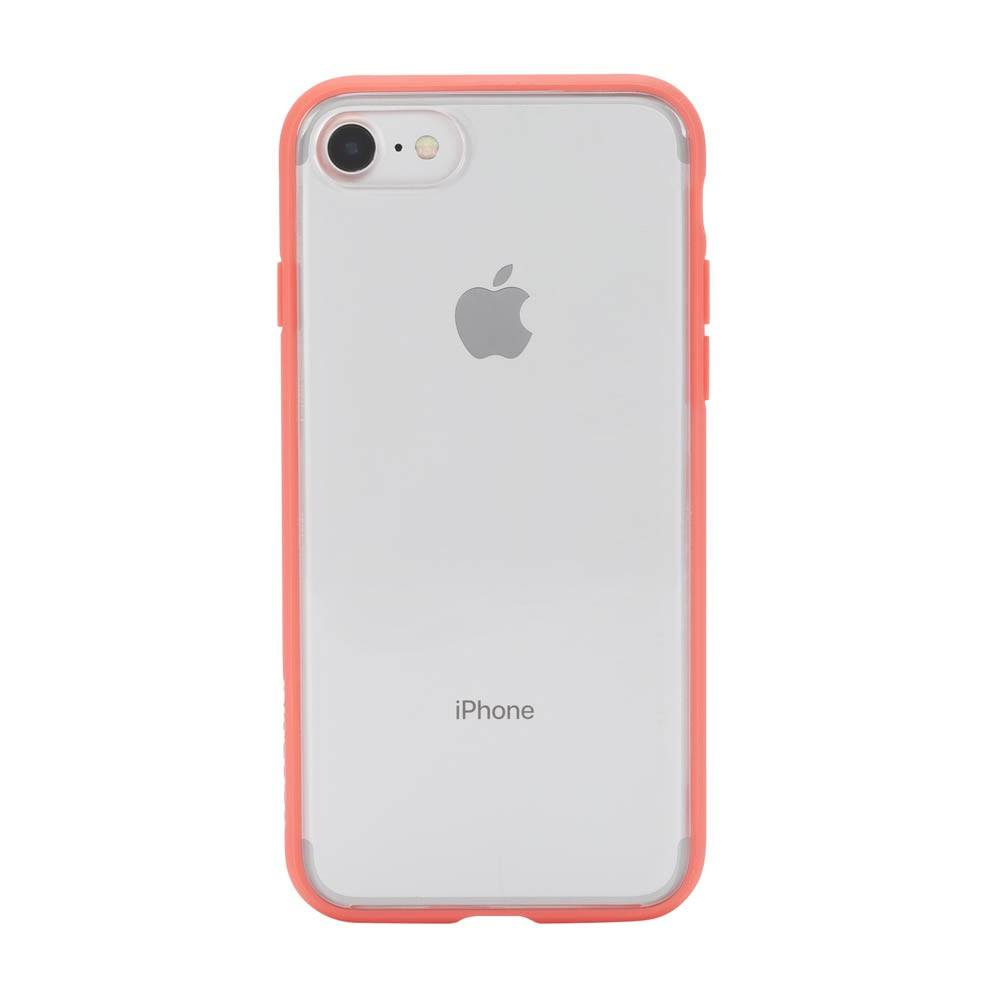 Incase Pop Case iphone 8