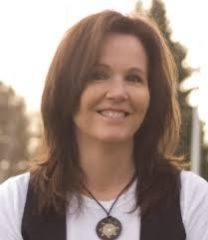 Janet Gurtler