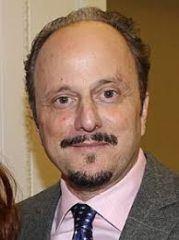 Jeffrey Eugenides
