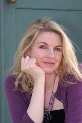 Jennifer Donnelly