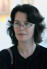 Katerina Stoykova Klemer