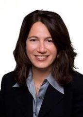 Lisa Greenwald