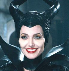 Maleficent Revamps
