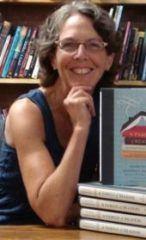Martha Parravano
