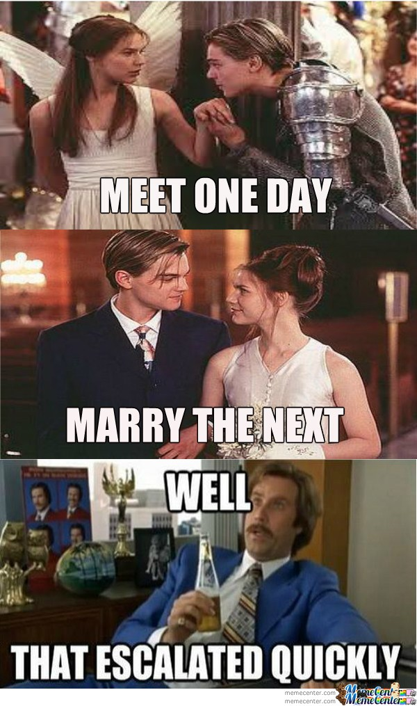 Meet One Day