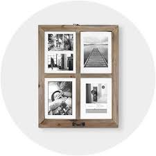 Multiple Picture Frame