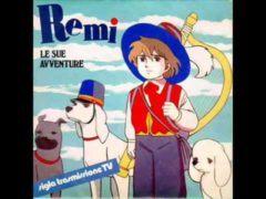 Nobody's Boy Remi
