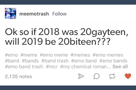 Ok So If 2018