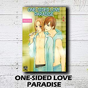 One Sided Love Paradise