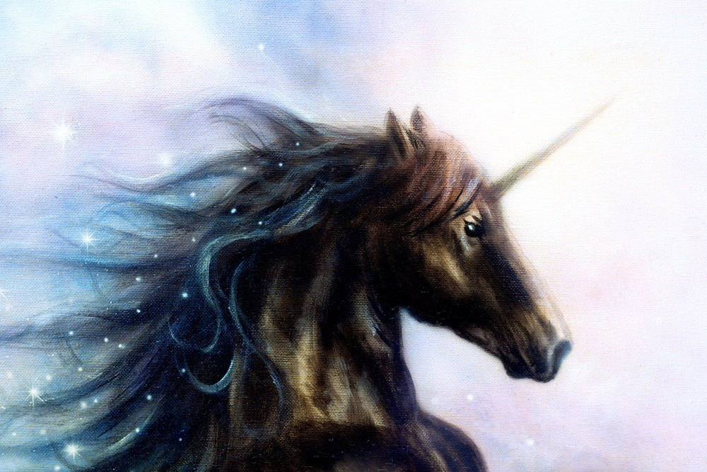 Perfect Storm Brewing For Unicorns