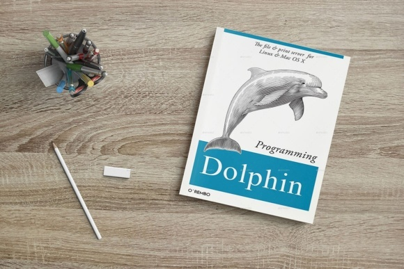 Programming Dolphin