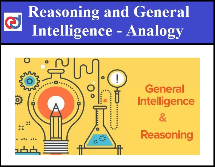 Reasoning And General Intelligence