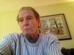 Richard L. Ratliff