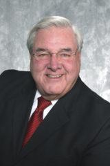 Robert T Bennett